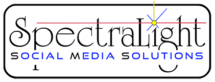 SpectraLight Social Media Solutions